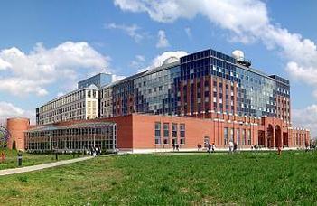 Nemzetközi biotechnológiai szimpózium a FIEK-ben