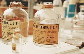 Onkológiai betegek kezelését támogató tesztrendszer