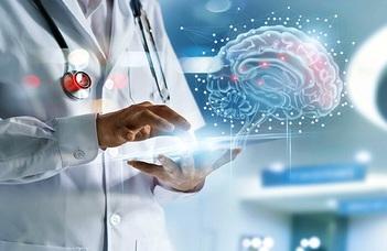 Magyar-észt együttműködés a digitális egészségügyért