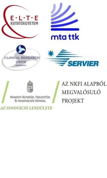 Our consortium partners